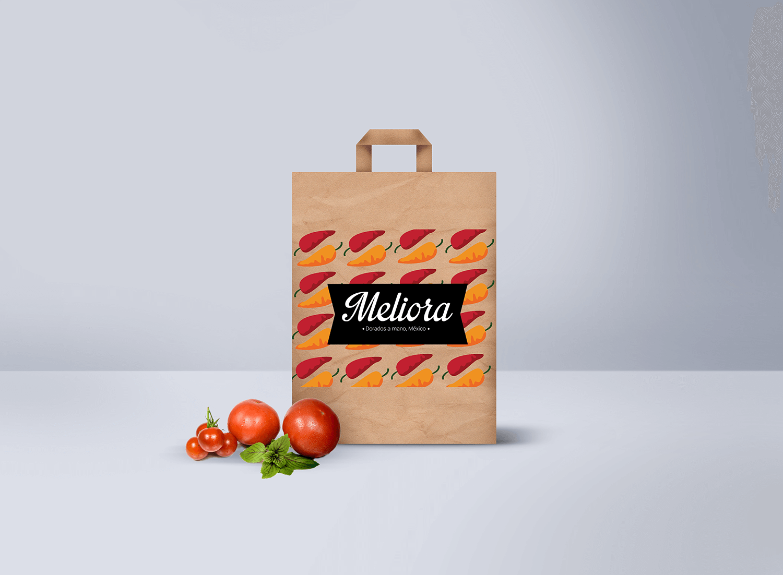 branding-food-bag