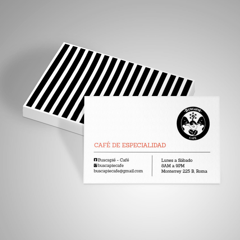 buscapie-cafe-tarjetas
