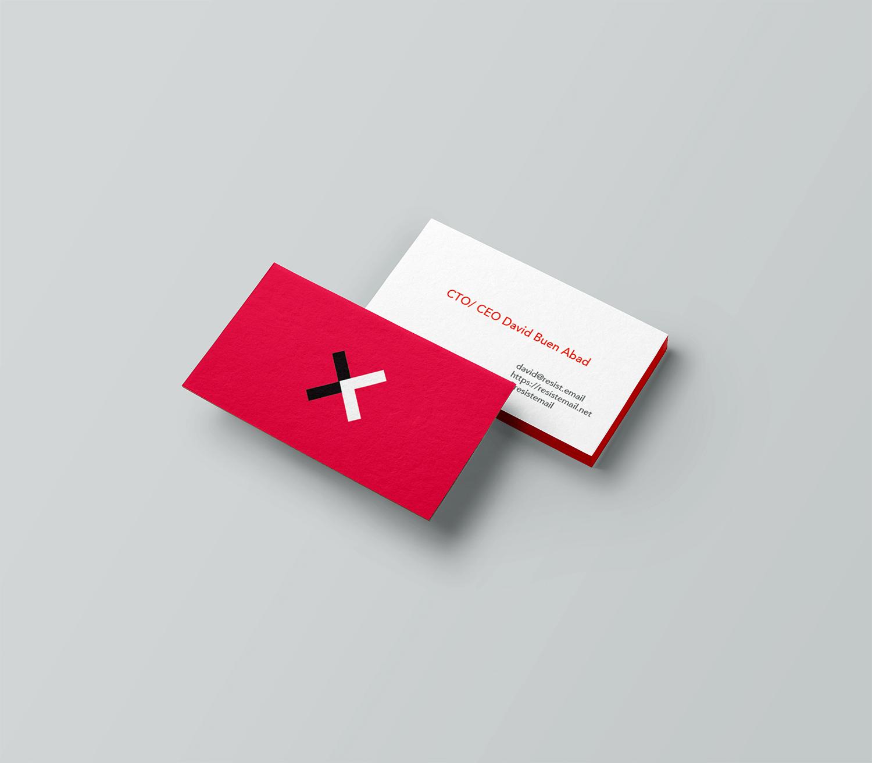 resistemail-diseo-tarjeta