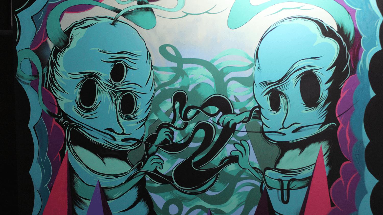 arte-y-publicidad-11