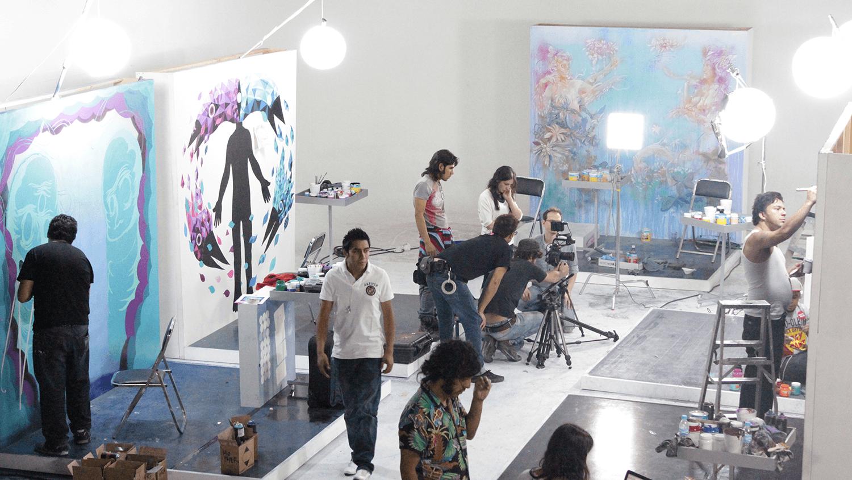 arte-y-publicidad-2
