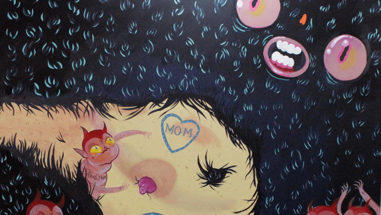 arte-y-publicidad-8